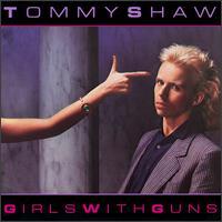 https://upload.wikimedia.org/wikipedia/en/5/5a/Tommy_Shaw_-_Girls_with_Guns.jpg