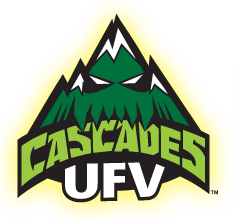 UFV Cascades Intercollegiate sports teams