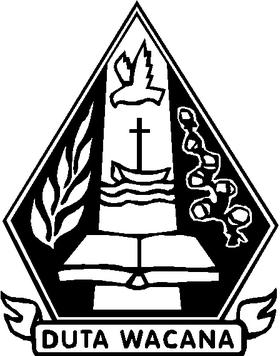 file ukdw logo bw png wikipedia