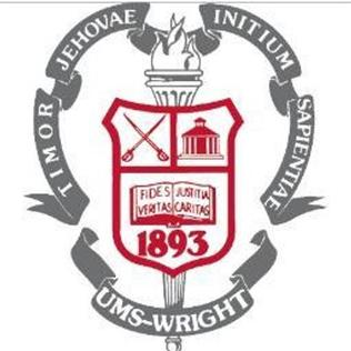 UMS-Wright Preparatory School - Wikipedia