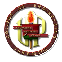 UP Diliman Engineering Logo.png