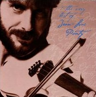 The very best of jean luc ponty wikipedia for Best of the best wiki