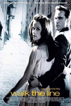 (2005): Para verla con la pareja.