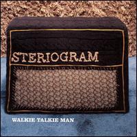 Steriogram Megaupload Walkie Talkie Man 111