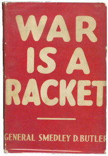 War Is a Racket (cover).jpg