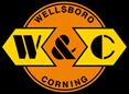 Wellsboro and Corning Railroad