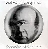 WellwaterConspiracy-DeclarationofConformity2.jpg