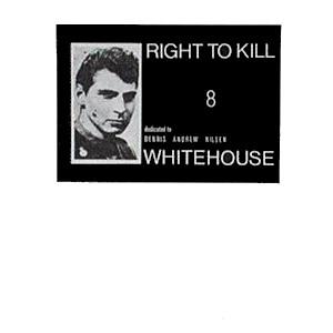 Right to Kill - Wikipedia