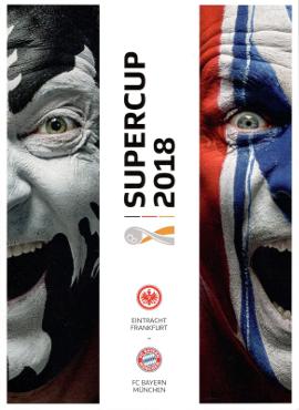 Dfl Super Cup