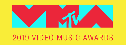 Video Music Awards Mtv 2019