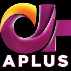 A-Plus TV Pakistani television channel