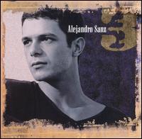 3 Alejandro Sanz Album Wikipedia