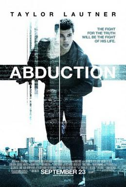 WRP: Mystery Move - Abduction