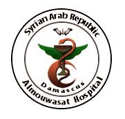 al mouwasat university hospital wikipedia