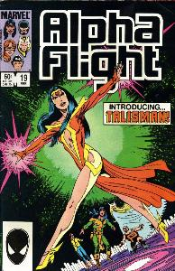 Alpha Flight -19.jpg