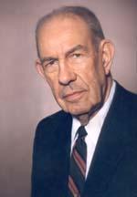 Arthur H. Robinson American geographer