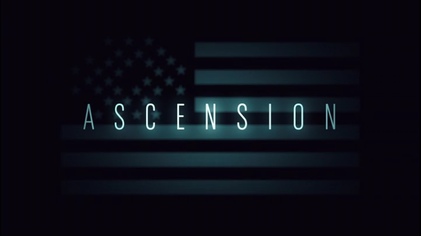 Ascension (miniseries) - Wikipedia