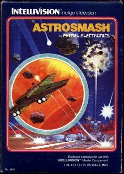 Astrosmash_cover.jpg