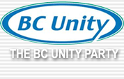 BCunity.png