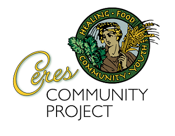 Ceres project