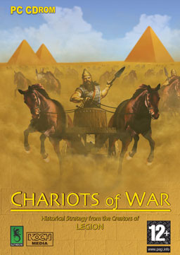 Chariots of War.jpg