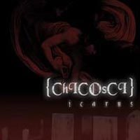 Chicosci Icarus[2004] DaViD preview 0