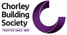 Chorley Building Society What Do You Think