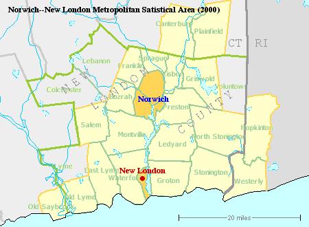 File:Ct norwich-new london msa.png - Wikipedia