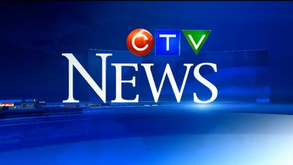 CTV National News - Wikipedia