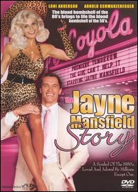 <i>The Jayne Mansfield Story</i> 1980 television film directed by Dick Lowry