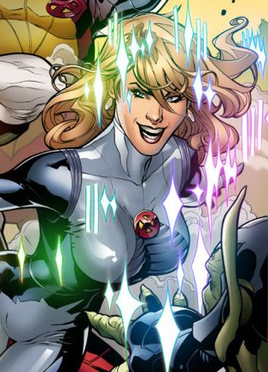 File:Dazzler wiki.png