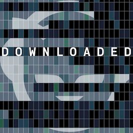 <i>Downloaded</i> (film) 2013 film by Alex Winter
