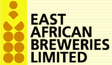 East African Breweries (logo).png