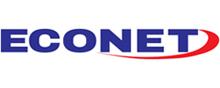 Econet Wireless African multinational telecommunications company