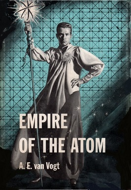 Empire of the atom.jpg