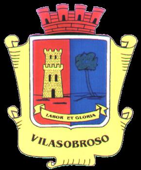 Escudo Vilasobroso.png