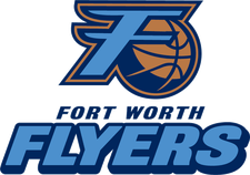 Fort Worth Flyers sports team