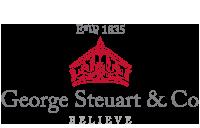 George Steuart Group