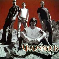 Godsmack speak.png