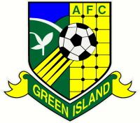 Green Island FC