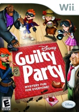 Guilty Party Wii US Box Art.jpg