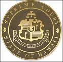 HawaiiSupremeCourtLogo.jpg