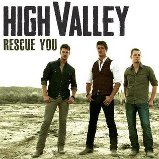Rescue You (song)