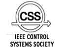IEEE Control Systems Society logo.png