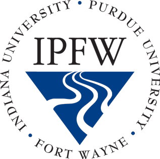 Indiana University – Purdue University Fort Wayne Defunct university