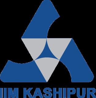 Business School in Kashipur, Uttarakhand