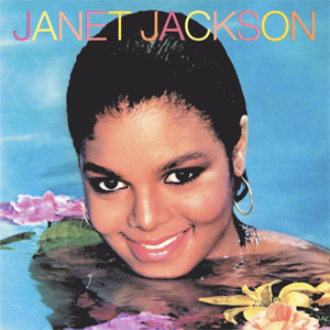janet jackson album wikipedia. Black Bedroom Furniture Sets. Home Design Ideas