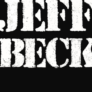 <i>There & Back</i> (Jeff Beck album) 1980 studio album by Jeff Beck