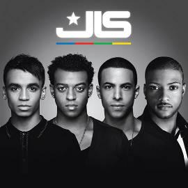 Jls-album-cover.jpg