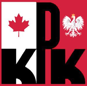 Canadian Polish Congress
